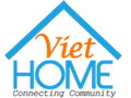 http://vh.viethome.co.uk/images/banners/VietHome-VietnameseCommunity.png