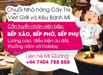 nha hang viet london anh quoc